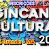 Aberta as inscrições para participar da Gincana Cultural 2019 de Igarapé Grande.