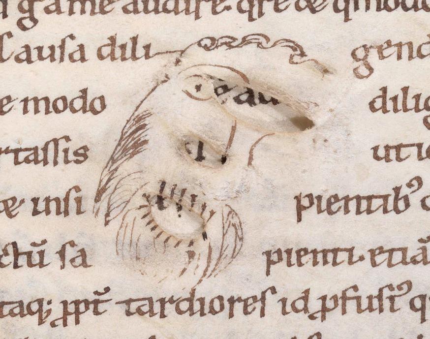 parchment-face-1