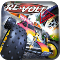 RE-VOLT Classic - 3D Racing icon