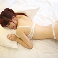 [XiuRen] 2013.09.11 NO.0009 妮儿-私房 0052.jpg