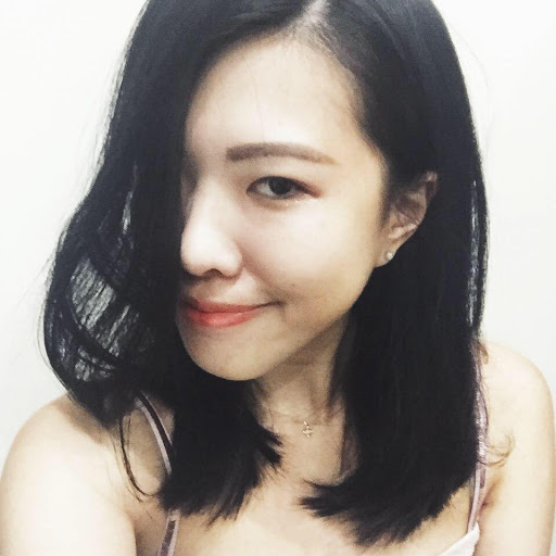 Catherine Yang Photo 34