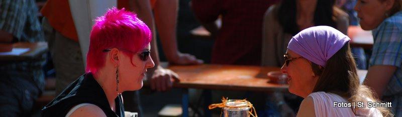 Fest 2010 - 15.jpg