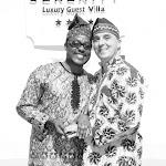 Gay Wedding Gallery - civil-union-photographer.jpg