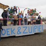 Welpen - Knutselen carnaval - IMG_5386.JPG