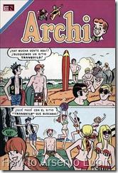 P00043 - Archi #435