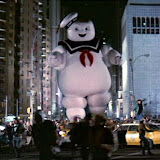 Cub Haunted October 24-25, 2015 - Stay-puft-marshmallow-man.jpg