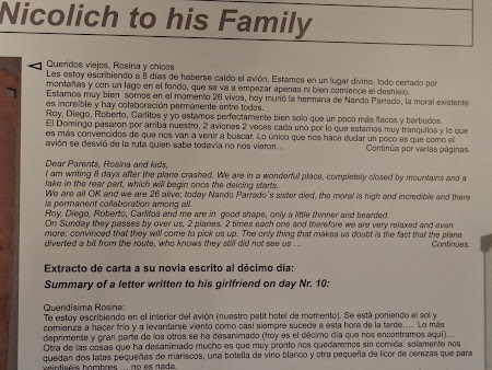 17. Scrisoarea lui Nicolich.JPG
