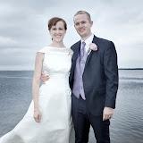 Wedding Photographer 65.jpg