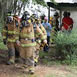 Fire Training 8-13-11 019.jpg