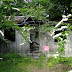 Cabane du jardinier