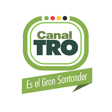 Logo Canal TRO