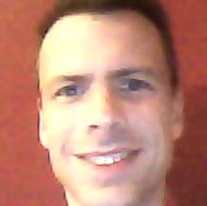 John Fleck - Address, Phone Number, Public Records | Radaris
