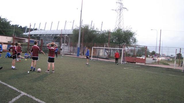 Wielki Finał Ligi Dzielnic Południowych 2010/2011 - final156.JPG