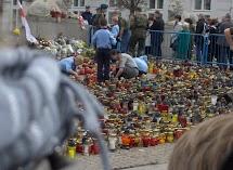 krakowskie przedmieście warszawa 4wiecień 2010 003.jpg