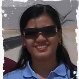 Ellen Mendoza Photo 12