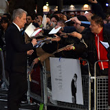 OIC - ENTSIMAGES.COM - Jeff Daniels  at the  59th BFI London Film Festival: Steve Jobs - closing gala London 19th October 2015 Photo Mobis Photos/OIC 0203 174 1069