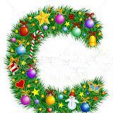 stock-vector-letter-c-christmas-tree-decoration-alphabet-6991012.jpg
