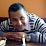 Fernando Santana's profile photo