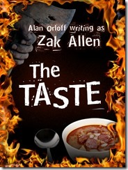 The Taste_cover_hires