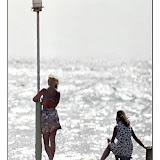1974 г. Прощание с морем