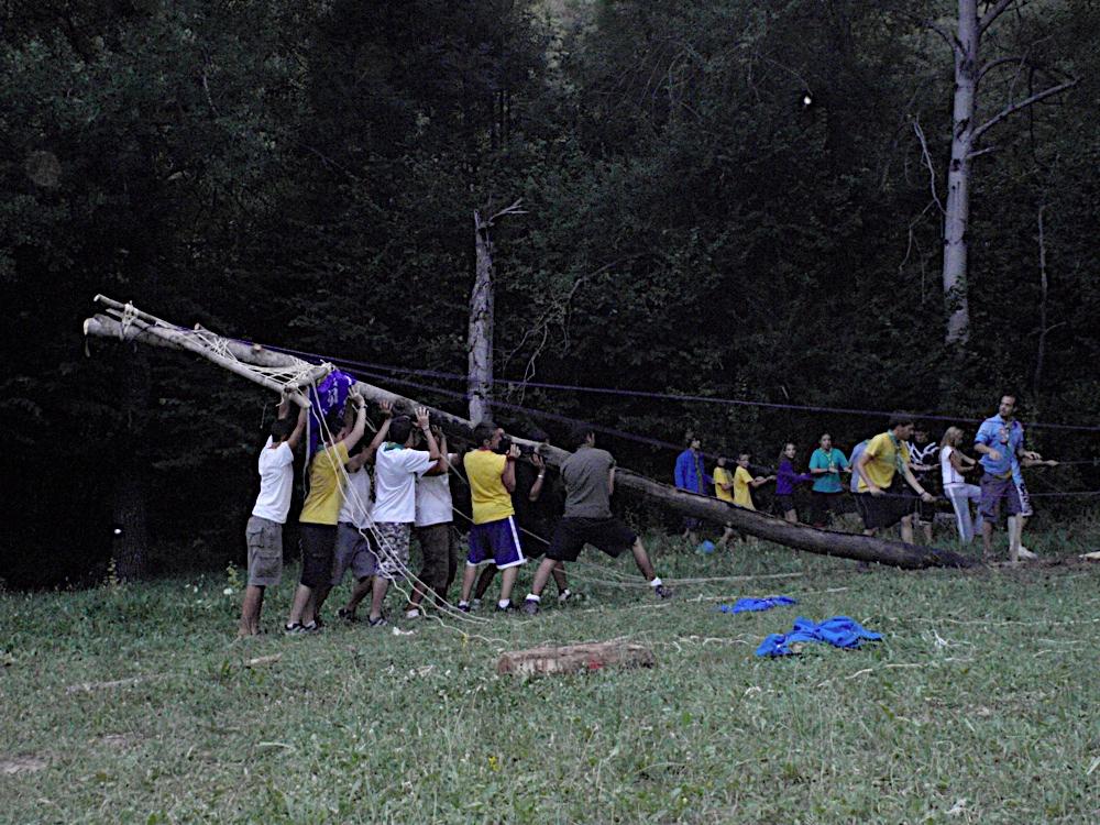 Campaments dEstiu 2010 a la Mola dAmunt - campamentsestiu029.jpg
