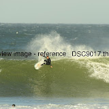_DSC9017.thumb.jpg