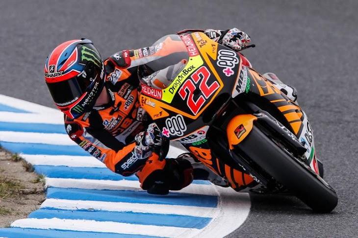 moto2-fp1-2015pi-gpone.jpg