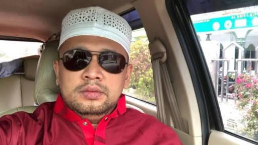 Media Asing Kupas Tuntas Rezim Jokowi, Tokoh NU: Buzzer Langsung Ngamuk