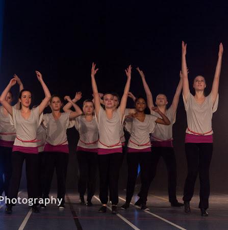 Han Balk Agios Dance In 2012-20121110-209.jpg
