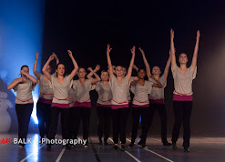 Han Balk Agios Dance In 2012-20121110-209.jpg