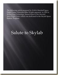 Salute to Skylab_01