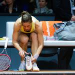 Andrea Petkovic - 2016 Porsche Tennis Grand Prix -DSC_7497.jpg