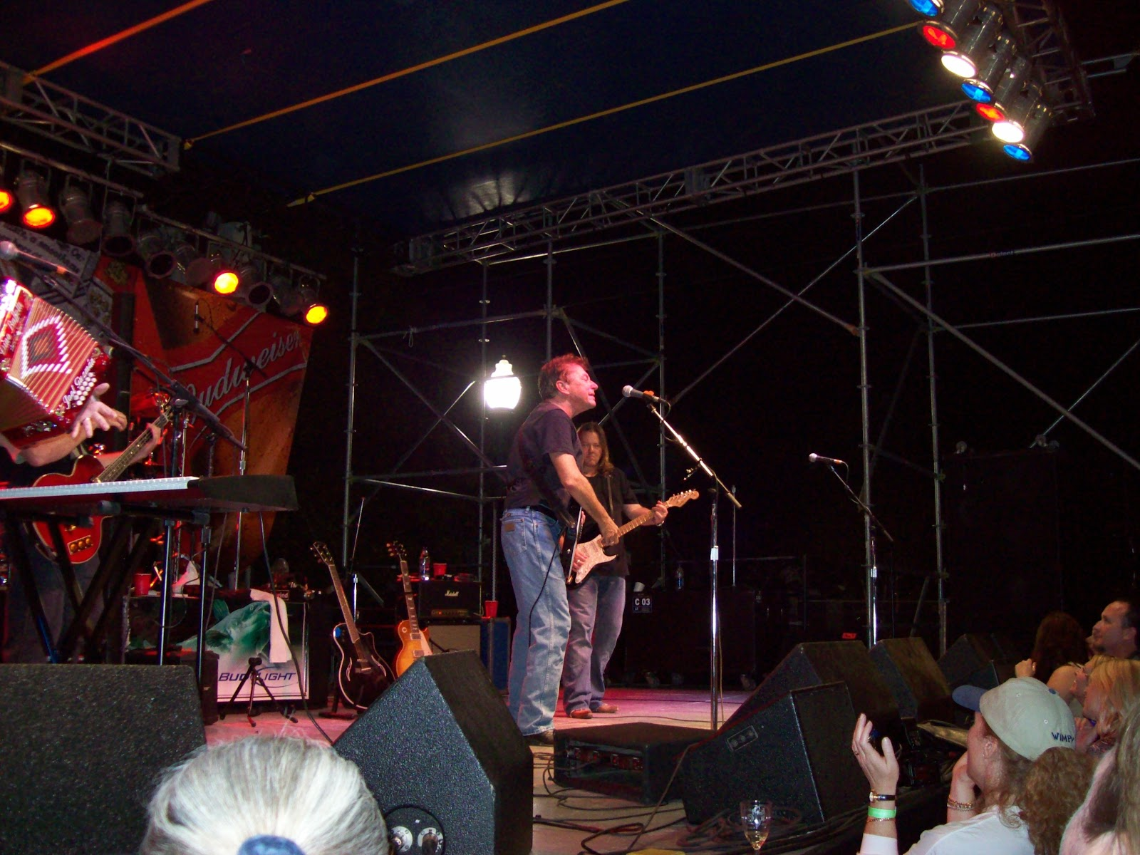 Conroe Cajun Catfish Festival - 101_0602.JPG