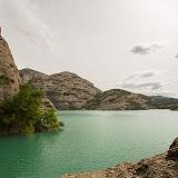 Lac de Vadiello-009.jpg