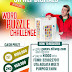 WORD PUZZLE CHALLENGE: Come Win Big, Let Your Intellect Win Cash For You