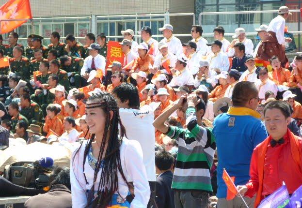 CHINE SICHUAN.KANDING , MO XI, et retour à KANDING fête du PCC - 1sichuan%2B1876.JPG