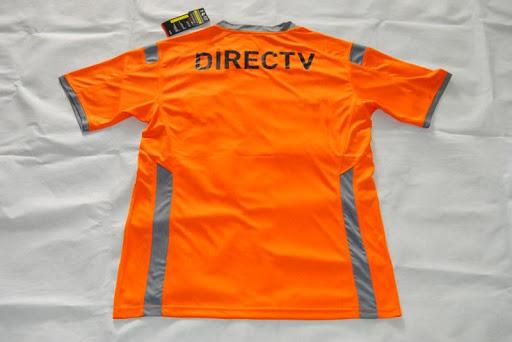colo colo orange (5).JPG