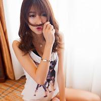 [XiuRen] 2014.03.19 No.115 雯大王susie [79P] 0014.jpg