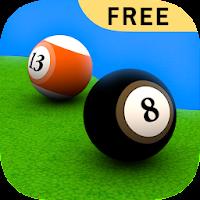 Pool Break 3D Billiard Snooker 2.6.1