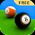 Pool Break 3D Billiard Snooker file APK for Gaming PC/PS3/PS4 Smart TV