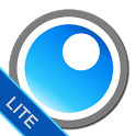 Gifagram Lite icon