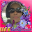 Liz Kimeria's profile photo