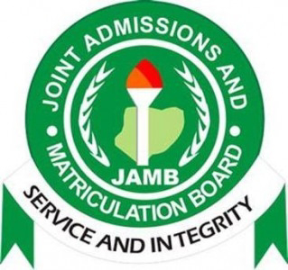 2020 JAMB Cut-Off Marks For Universities,Polytechnics and Colleges