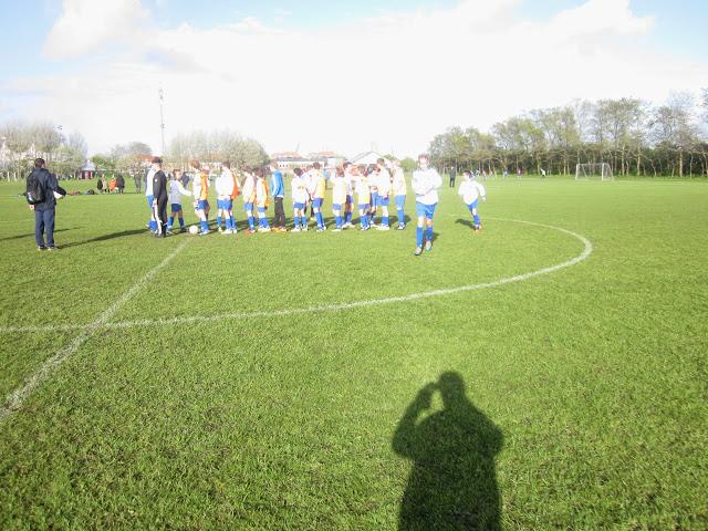 Aalborg City Cup 2015 - IMG_3631.JPG