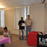 Student Government Association Awards Banquet 2012 - DSC_0121.JPG