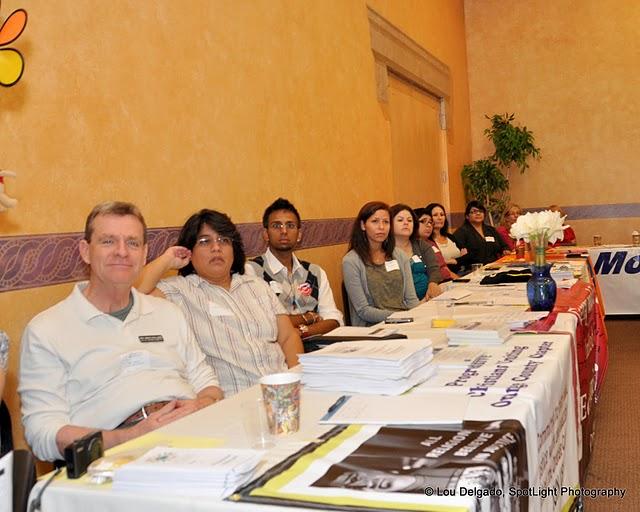 2011 OC Progressive Summit - DSC_0960.JPG