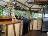 Lapas Nest Tree House