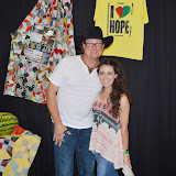 Tracy Lawrence Meet & Greet - DSC_2912.JPG