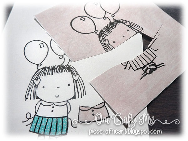 [Balloon-Girl_patterned-paper_pieced_]
