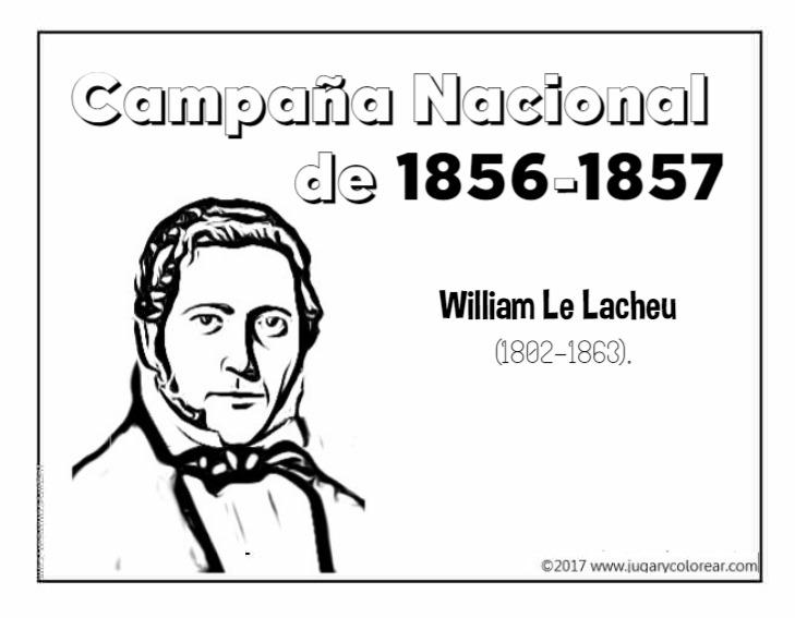 [Campa%C3%B1a+Nacional++de+1856-1857++navegante%5B3%5D]